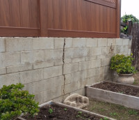 Retaining-Wall-Cracking-Repair