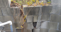Retaining-Wall-Deterioration-Repairs