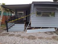 Mobile-Home-Earthquake-Retrofit-Upgrade
