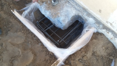 Foundation Repairs | Los Angeles, CA