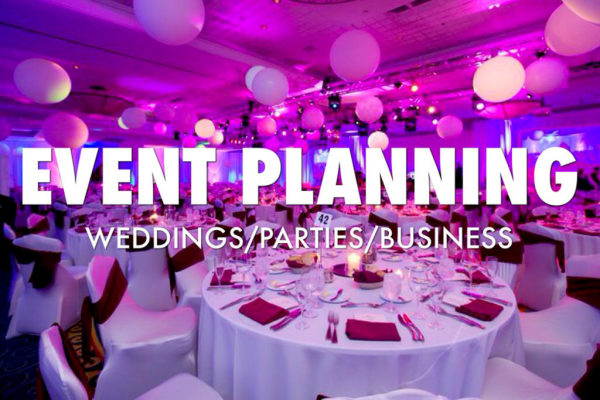 Best short term event management courses in Delhi ncr