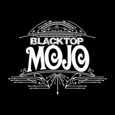 Hardcore Henderson Podcast: #002 feat. East Texas Rock Group Blacktop Mojo