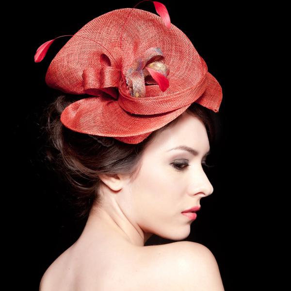 Biberg Hats