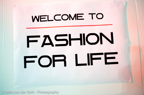 Fashion for Life