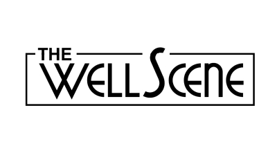 the wellscene, yoga london, pop up yoga london, pop up fitness london