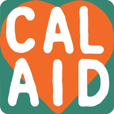 CalAid