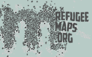Refugee Maps