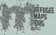 Refugee Maps