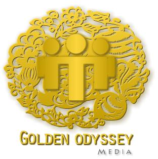 golden odyssey media