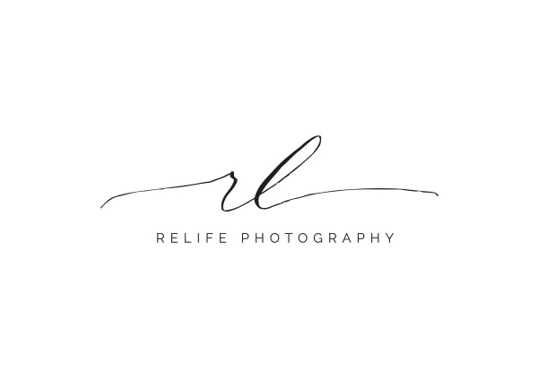 Relifephotography | Wedding Photography Western Cape