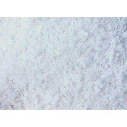 Washed Sea Salt