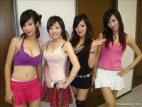 UAE escort girls