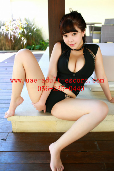 Abu dhabi escort girls, abu dhabi massage, dubai escort, uae escort