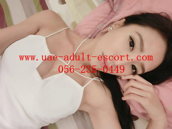 abu dhabi escort, abu dhabi massage, UAE Escort