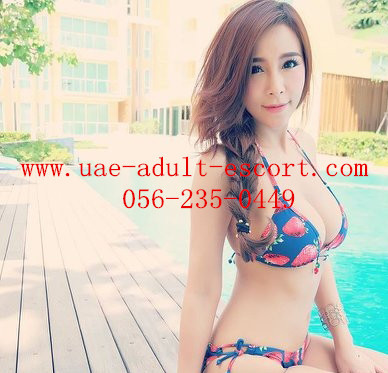 UAE escort, abu dhabi escort, abu dhabi massage, abu dhabi call girls