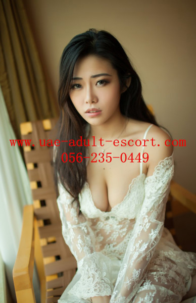 abu dhabi escort, abu dhabi massage, abu dhabi call girls, UAE escort