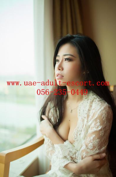 abu dhabi escort, abu dhabi massage, abu dhabi call girls, UAE escort