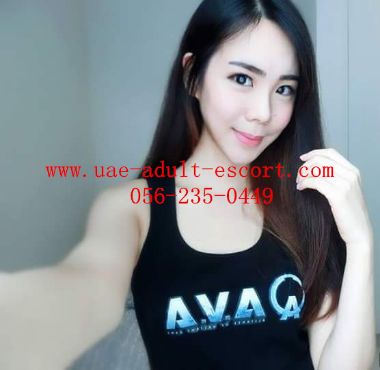 abu dhabi escort, abu dhabi massage, body massage abu dhabi, massage abu dhabi