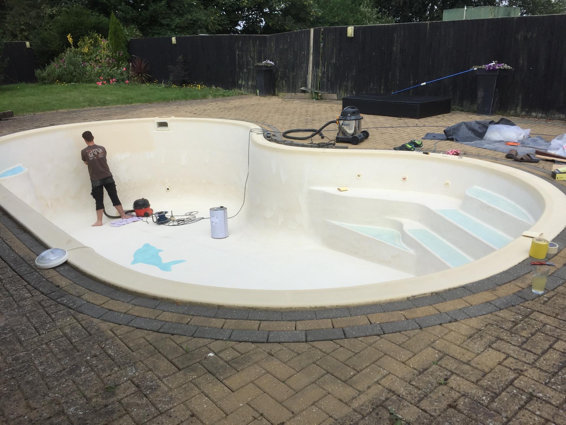 """<img alt=""""pool repairs"""">"""