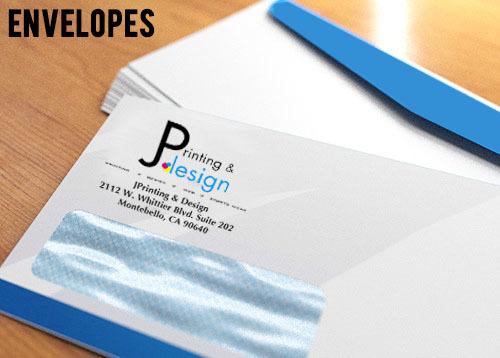 JPrinting & Design
