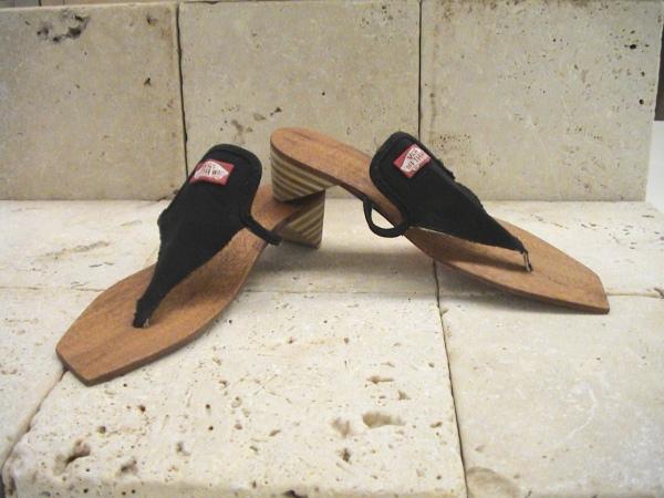 Vans Concept Sandal