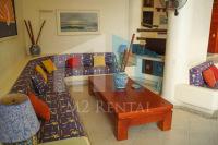 Casa Scorpio en renta Acapulco- Renta de casa por día en acapulco
