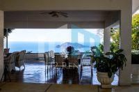 Renta casa en Acapulco Las Brisas