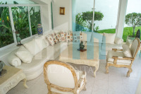 Casa Aguazul- Acapulco Vacation Rental Renta de casa en Acapulco