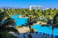 Departamento en Mayan Lakes Acapulco