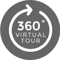 Tour Virtual Google Business