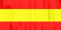 Pagina en Espanol
