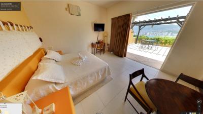 Casa Costa del Sol- Renta de casa por noche o día  en Acapulco