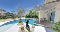 Renta de casa en Acapulco- Renta por dia o noche en Acapulco