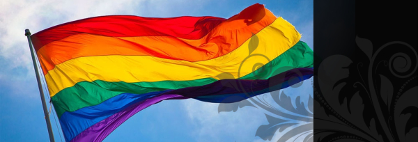 Portsmouth Pride 2016