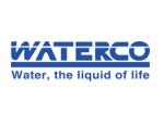 waterco warranty agent