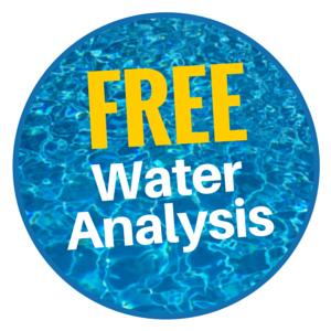 free water testing bunbury