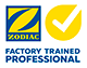 zodiac pool products warranty agent