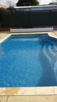 bunbury pool service and chemical supply