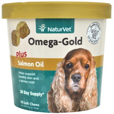 Omega-Gold