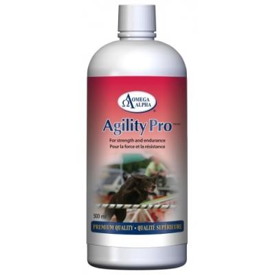 Agility Pro