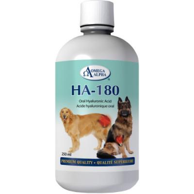 HA-180