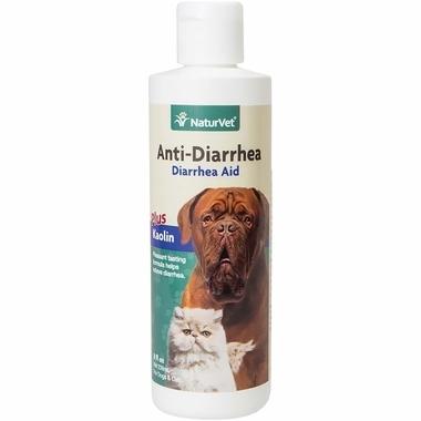 Anti-Diarrhea