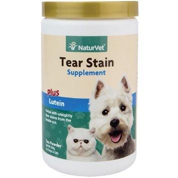 Tear Stain Powder