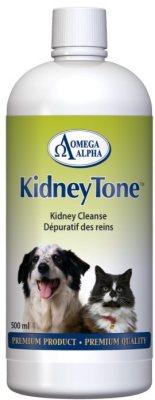 Kidney Tone