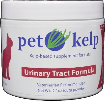 Urinary Tract Formula