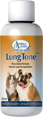 Lung Tone