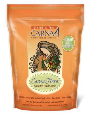 CarnaFlora