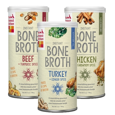 THK Bone Broth