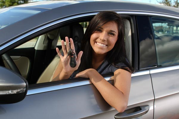 First Time Buyer Car >> 3 Common Mistakes Of First Time Buyers