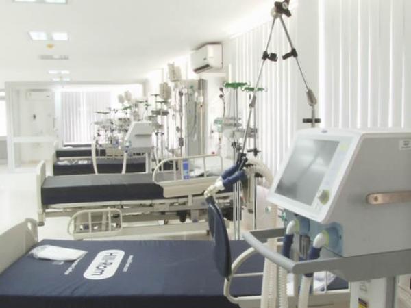 Korle-bu ICU to be Ready in September